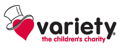 Supporting Variety