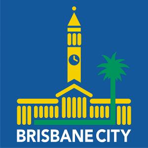 Brisbane City Council Wheel Nut Indicators