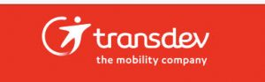 Transdev Wheel Nut indicator