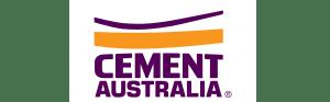 Cement Australia Wheel Nut Indicators