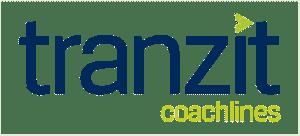 Tranzit Coachlines Wheel Nut Indicators
